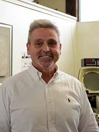 Bill Warner is the National Director of Sales at Sheet Metal Models located in Indianapolis, Indiana.